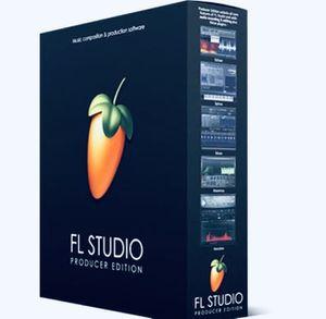Fruity loops 20 for Mac/pc for 100 bucks won't last long for Sale in Atlanta, GA