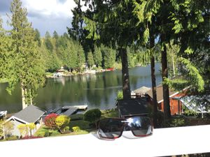 Oakley Batwolf sunglasses for Sale, used for sale  Snohomish, WA
