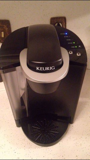 Keurig for Sale in Houston, TX