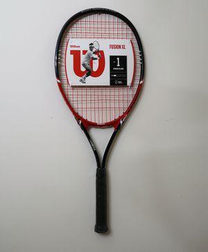 Tennis Racket/Racquet for Sale in Falls Church, VA