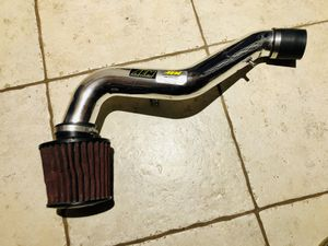 AEM intake Honda Civic for Sale in San Diego, CA