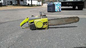 Chainsaw for Sale in Flagstaff, AZ