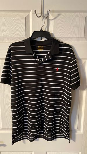 polo large for Sale in Apache Junction, AZ