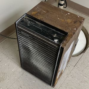 Dehumidifier for Sale in Twinsburg, OH