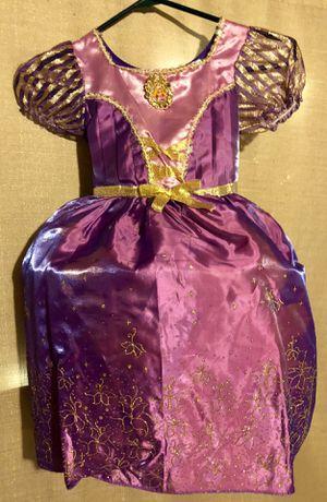 Rapunzel costume for Sale in Surprise, AZ