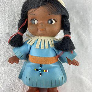 Vintage Kewpie Anekona Doll for Sale in Chestertown, MD