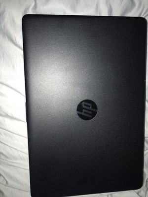 Hp laptop for Sale in Smyrna, TN