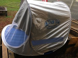 Beach tent for Sale in Lakeland, FL