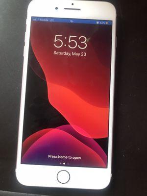 iPhone 7 Plus READ DESCRIPTION for Sale in Mt. Juliet, TN