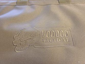 Voodoo Tactical for Sale in Riverside,  CA