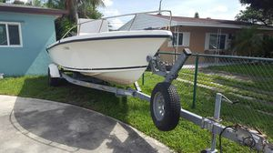 Center Console Boat for Sale in Fort Lauderdale, FL