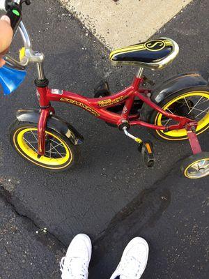 Kids bike for Sale in East Hartford, CT