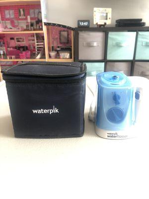 Water Pik Travel Size Flosser(NEW) for Sale in Woodbridge, VA