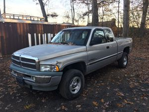 1999 Dodge Ram Parting Out for Sale in Glen Burnie, MD