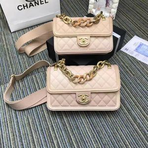 Chanel Classic flap bags for Sale in Chicago, IL