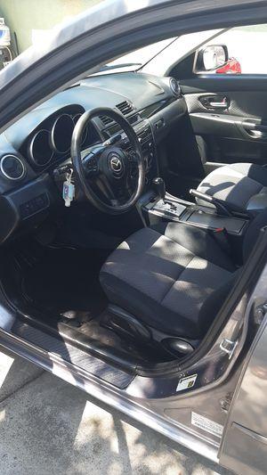 Mazda 2005 for Sale in San Jose, CA
