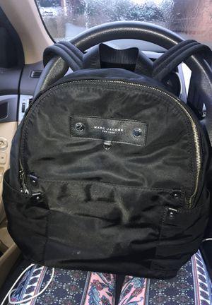 Marc Jacobs Backpack for Sale in Atlanta, GA