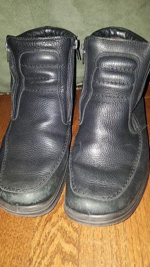Jones men's winter boots. for Sale in Wheeling, IL