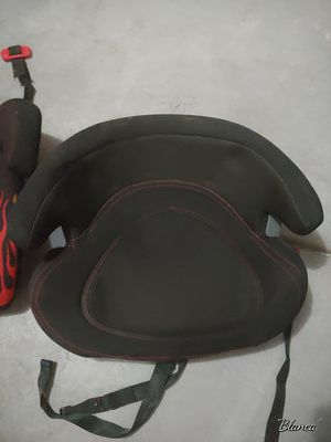 Booster seat for Sale in North Las Vegas, NV