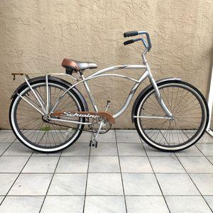 "26"" Schwinn Delmar Cruiser Bike for Sale in Plantation, FL"
