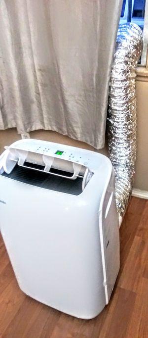Portable air conditioner for Sale in Compton, CA