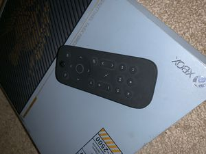 XBOX Remote for Sale in Fort Myers, FL