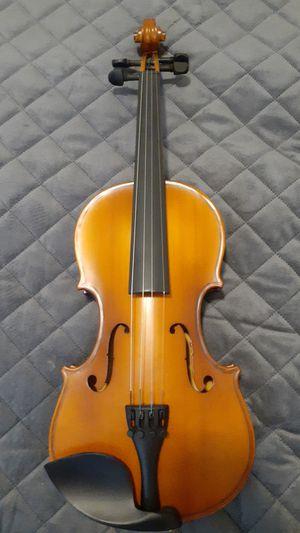 Violin by Cecilio for Sale in Winter Springs, FL