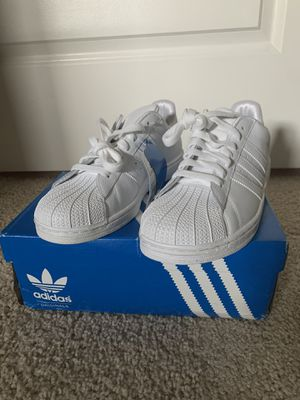 Original Superstar 2 J Adidas for Sale in Chevy Chase, MD
