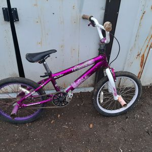 Girls Bike for Sale in Oroville, CA