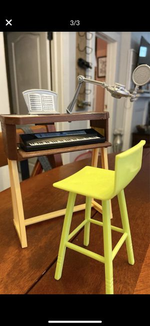 Pretend play furniture for Sale in Baton Rouge, LA