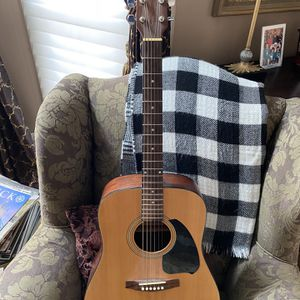 Original Acoustic Guitar for Sale in St. Charles, IL