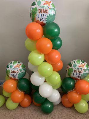 Balloon for Sale in Bakersfield, CA