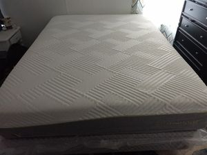 MaTTresses for sale 50-80% off retail for Sale in Nashville, NC