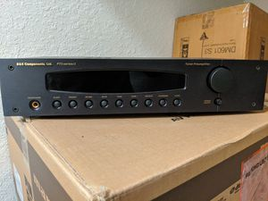 B&K PT3 Series II preamp for Sale in Coral Springs, FL