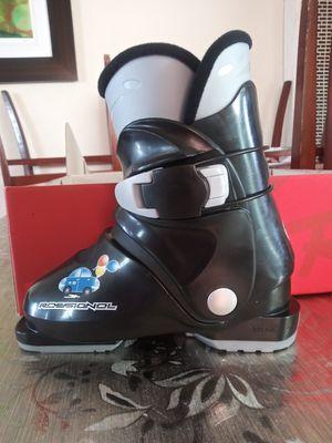 Ski boots for Sale in Richmond, CA