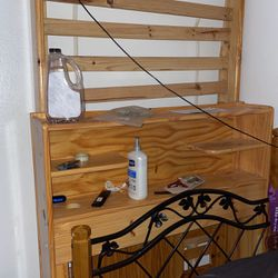 Twin Bed for Sale in Aurora,  CO