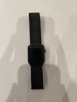 Apple Watch Series 3 42mm GPS LTE for Sale in Santa Ana, CA