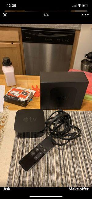 Apple Amazon Fire TV Stick for Sale in Atlanta, GA
