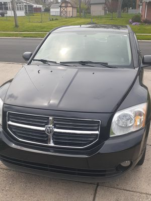2011 Dodge caliber for Sale in Columbus, OH