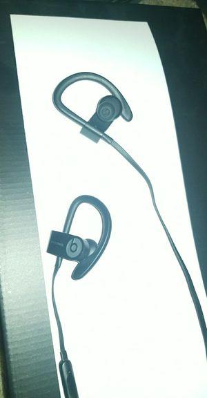 Brans New Beats by Dre Powerbeats3 Wireless In-Earheadphones for Sale in San Leandro, CA