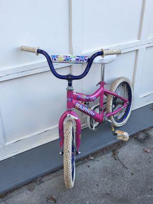 """Murray Sunshine Day 14"""" Cruiser Bike for Sale in Alpharetta, GA"""