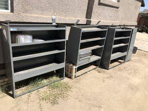 Cargo van for Sale in Sanger, CA