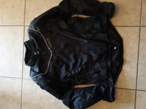 Motorcycle riding gear for Sale in Winter Haven, FL