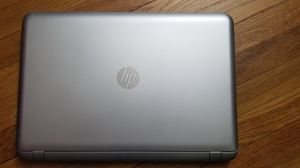 """HP Pavilion Quad-Core AMD 2.0 Ghz A10 - Full HD 17.3"""" Touchscreen, with B&O Play for Sale in Wayne, NJ"""