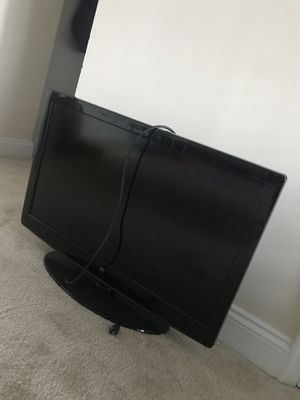 32 inch Westinghouse Flat Screen TV for Sale in Oxon Hill, MD