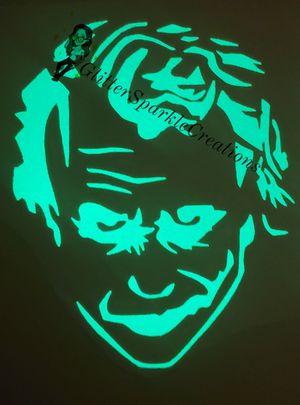 Glow in the dark Vinyl for Sale in Tucson, AZ