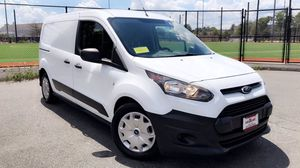 2015 Ford Transit Connect for Sale in Malden, MA