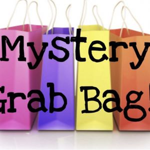 Authentic Makeup Grab Bags for Sale in Los Angeles, CA