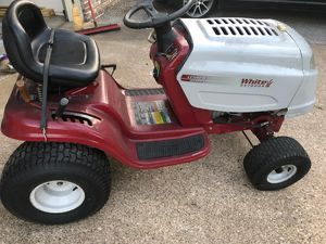 Riding Lawn Mower for Sale in Hoboken, NY
