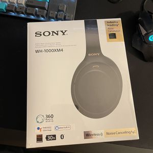 Sony MX4 for Sale in Chula Vista, CA